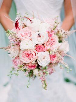 Flowersnina