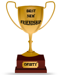 Trophiesfriendship