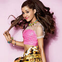 Ariana-grande-pink-thumb-473xauto-11733