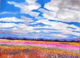 File:Flower Field.jpg