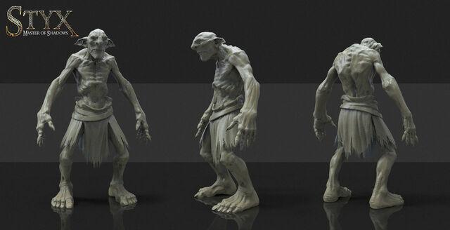 File:Goblin character model.jpg