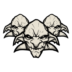 File:Armyofclones.png