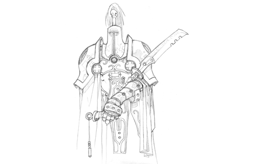 File:Knights Concept Art.png
