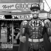 Hodgy cover final