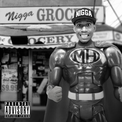 File:Hodgy cover final.jpg