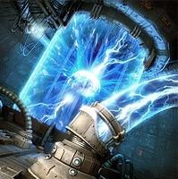 File:Energy Technology.jpg