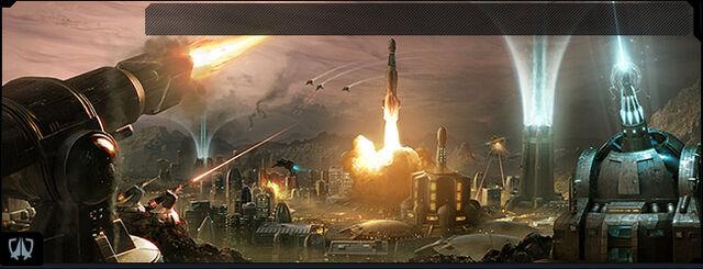 File:Ogame Defence Backdrop.jpg
