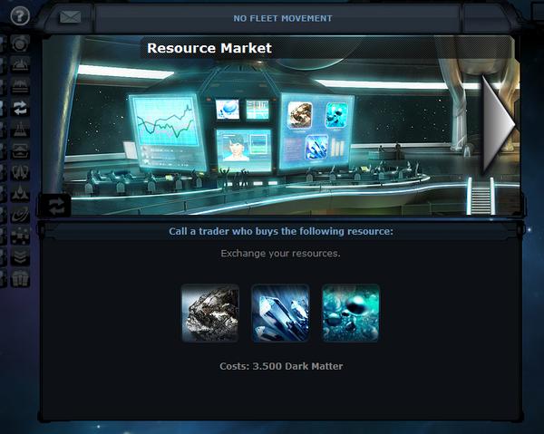 File:Resource market ver4.1.1.png