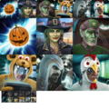 Thumbnail for version as of 15:49, October 28, 2011
