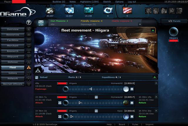 File:Fleet movement.png