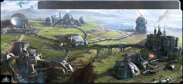 檔案:Ogame Savanna Resources Backdrop.jpg