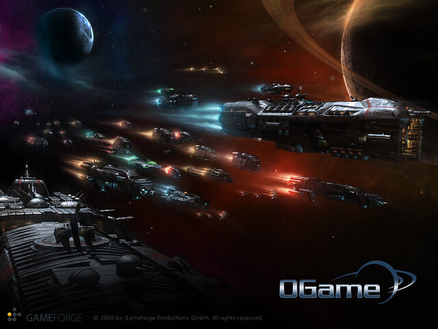 File:Ogame 4 small.jpg