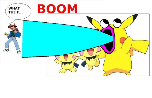 File:Pikachu fires his lazer.jpg