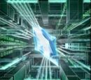Tecnología de computación