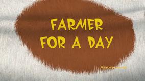 Farmer Title