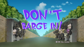 Dontbargein45747