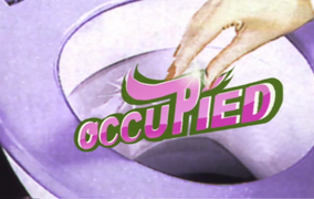 Occupied Title