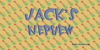 Jack's Nephew (episode)