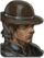 LuCT PSP Male Cleric Portrait
