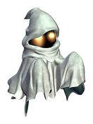 PLC Ghost