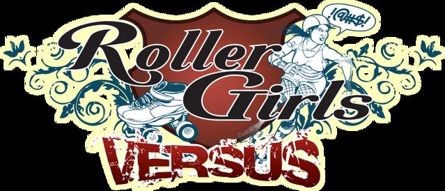 File:Rollergirlsvs.png