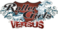 Roller Girls Vs
