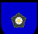 Blüdfrost