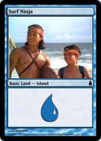 File:Bluemanacard.JPG