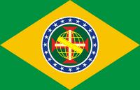 Latincoalitionflag
