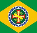 Valgora (D20 Modern Campaign Setting)/Coalition of Latin States