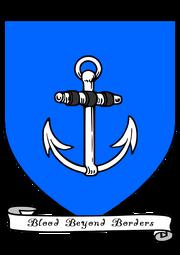 Boatrightcoat