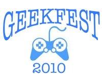 File:Geekfest2010.jpg