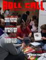 RollCallmarch2011cover.png