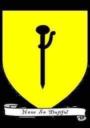 Ringstaffcoat