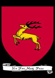 Kubitschekcoat