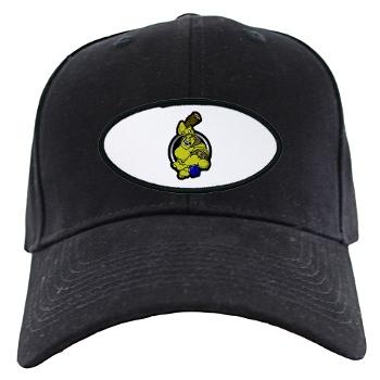 File:Blackcap.jpg