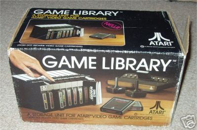 File:Gamelibrary.jpg