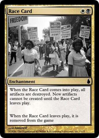 File:Racecard.JPG