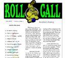 Roll Call/June 2010