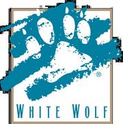 File:Whitewolflogo.png