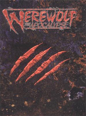 File:Werewolf - The Apocalypse cover.jpg