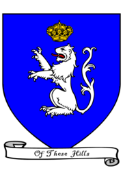 Henleycoat