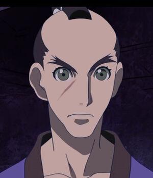 Kinshiro Toyama4