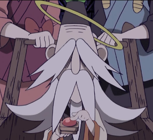 File:The Old Man Hiraga Gennai 3.jpg