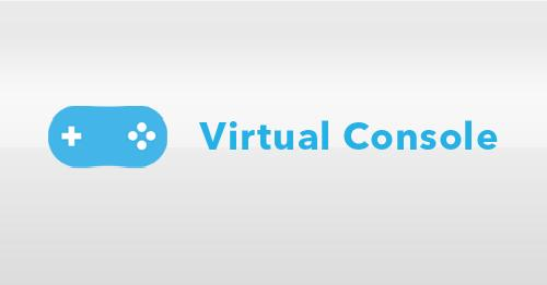 File:Virtual Console 2.png