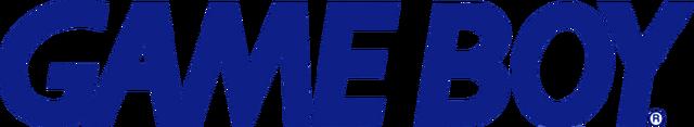 File:Game Boy logo.png