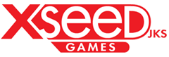 File:Xseedgames logo.png