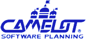 File:Camelot Software Planning.png