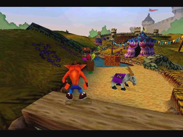 File:Crash Bandicoot.jpg