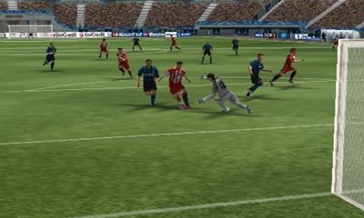 File:Pro Evolution Soccer.jpg